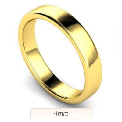 type d or sélectionner or jaune 18 ct or blanc 18 ct tour de doigt ...